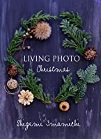 LIVING PHOTO Christmas