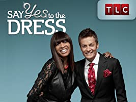 Say Yes to the Dress Season 4