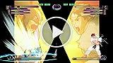 Marvel vs. Capcom 2 New Age of Heroes - Debut