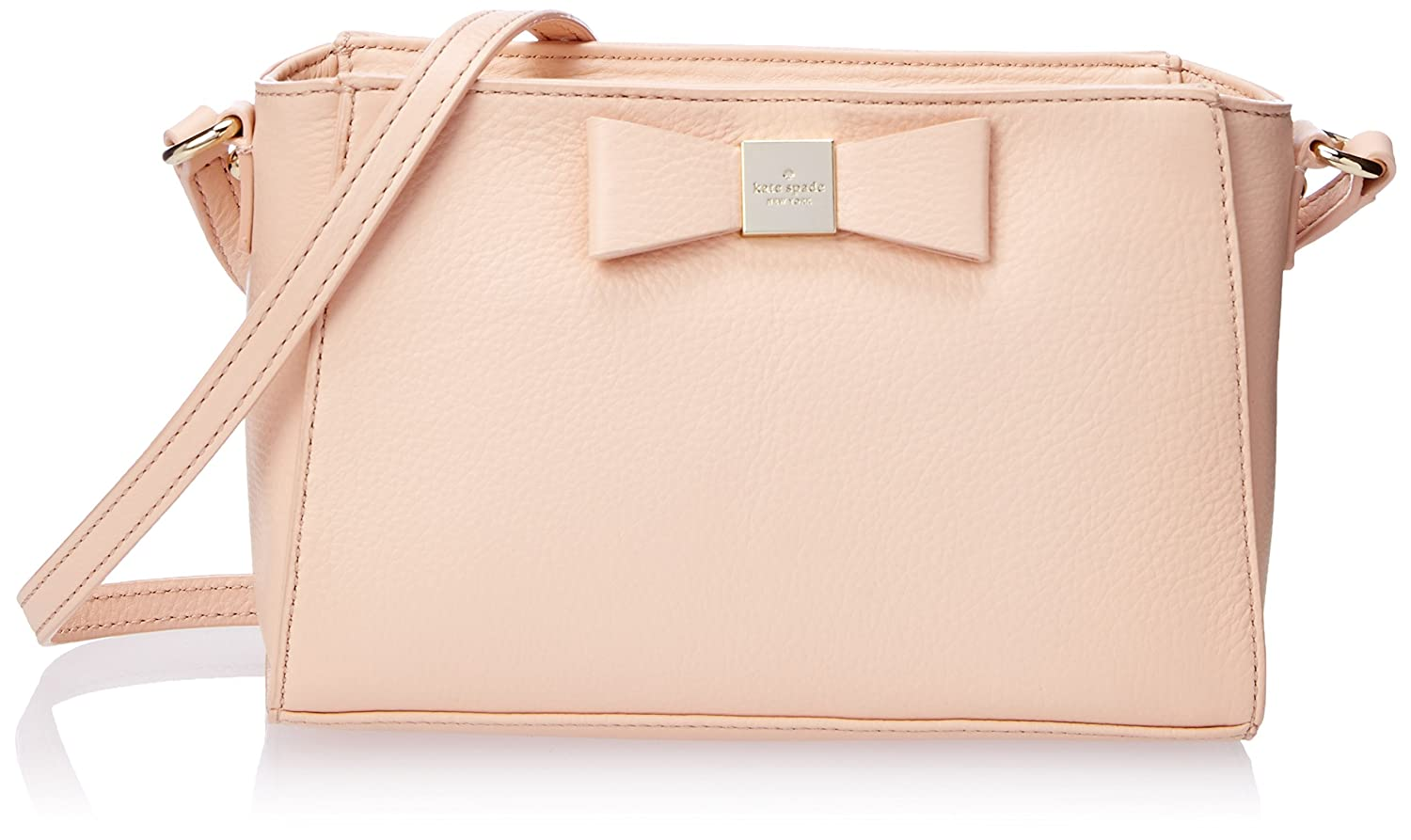 kate spade new york Renny Drive Sienna Cross-Body Bag сумка kate spade new york kennedy street tizzie