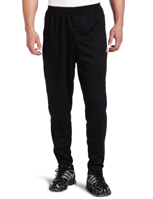 Adidas Outfits For Men Adidas Men 39 s Sereno 11 Basic