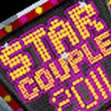 81qy j%2BxrZL. SL160  Star Couple