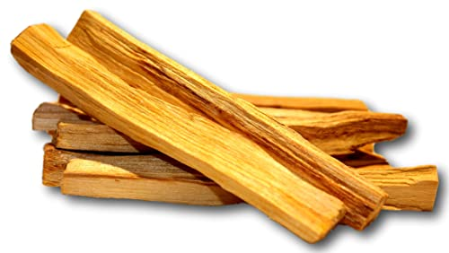 Palo Santo Wood Incense Sticks