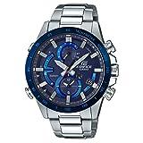 EDIFICE EQB-900DB-2AJF [Solar watch with Bluetooth] Japan Import