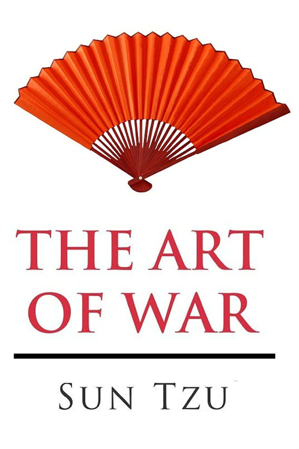 http://www.amazon.com/Art-War-Sun-Tzu-ebook/dp/B00C1T79DE/ref=sr_1_42?s=digital-text&ie=UTF8&qid=1416246826&sr=1-42&keywords=free+kindle+books