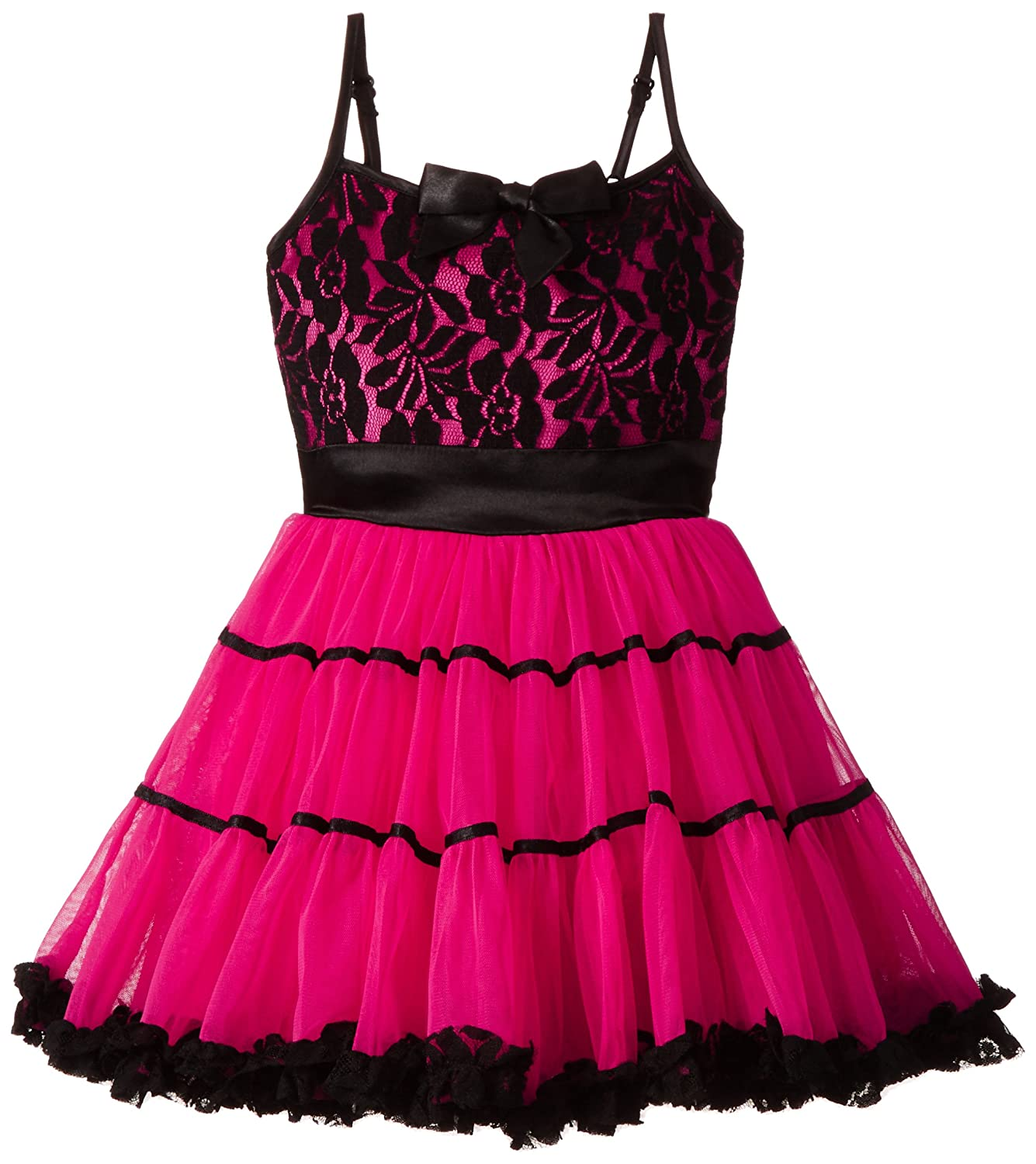 bc8fbb46bf07 Buy Baby Girls Party Dresses Online At Rs 299 Lowest Price - Amazon ...