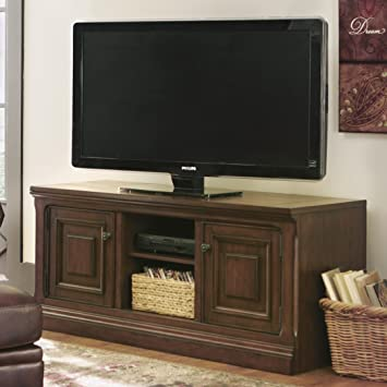 60.13 in. Large TV Stand