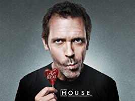 House Season 7 [HD]