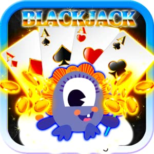 free blackjack games for the kindle fire