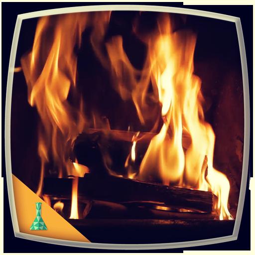toasty-fireplace