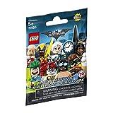 LEGO 71020 Minifgure THE BATMAN MOVIE Series 2-1 Figure