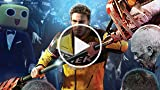 CGRundertow DEAD RISING 2 for PS3 Video Game Review...