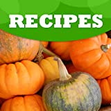 Pumpkin Recipes!
