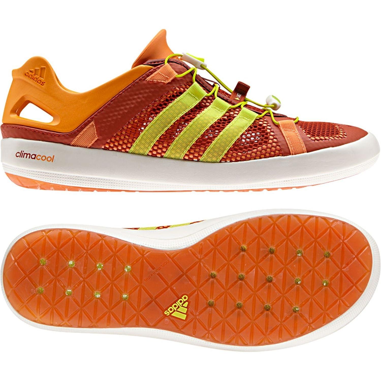 Adidas Climacool Boat Breeze Water Shoes Mens цена и фото