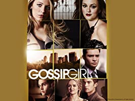 Gossip Girl: The Complete Sixth Season [HD]
