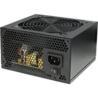 Rosewill ARC-450 80 PLUS Bronze Certified 450W Power Supply