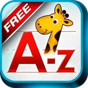 R Alphabet Animation Amazon.com: Alpha-Zet: Animated Alphabet from A to Z Free: Appstore ...