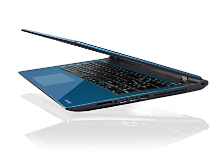 Toshiba Satellite L50-C-29K Notebook im Test