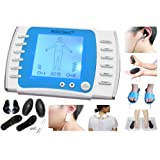 High Blood Pressure Treatment Medicomat Blood Pressure Automatic Auriculotherapy