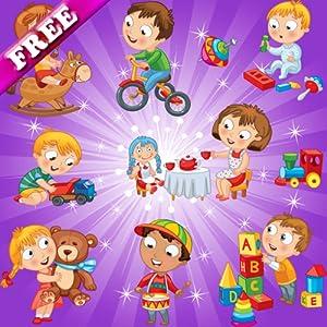spiele für kleinkinder kostenlos