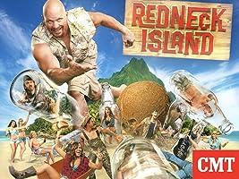 Redneck Island Season 3