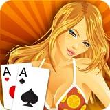 Holdem Poker Offline