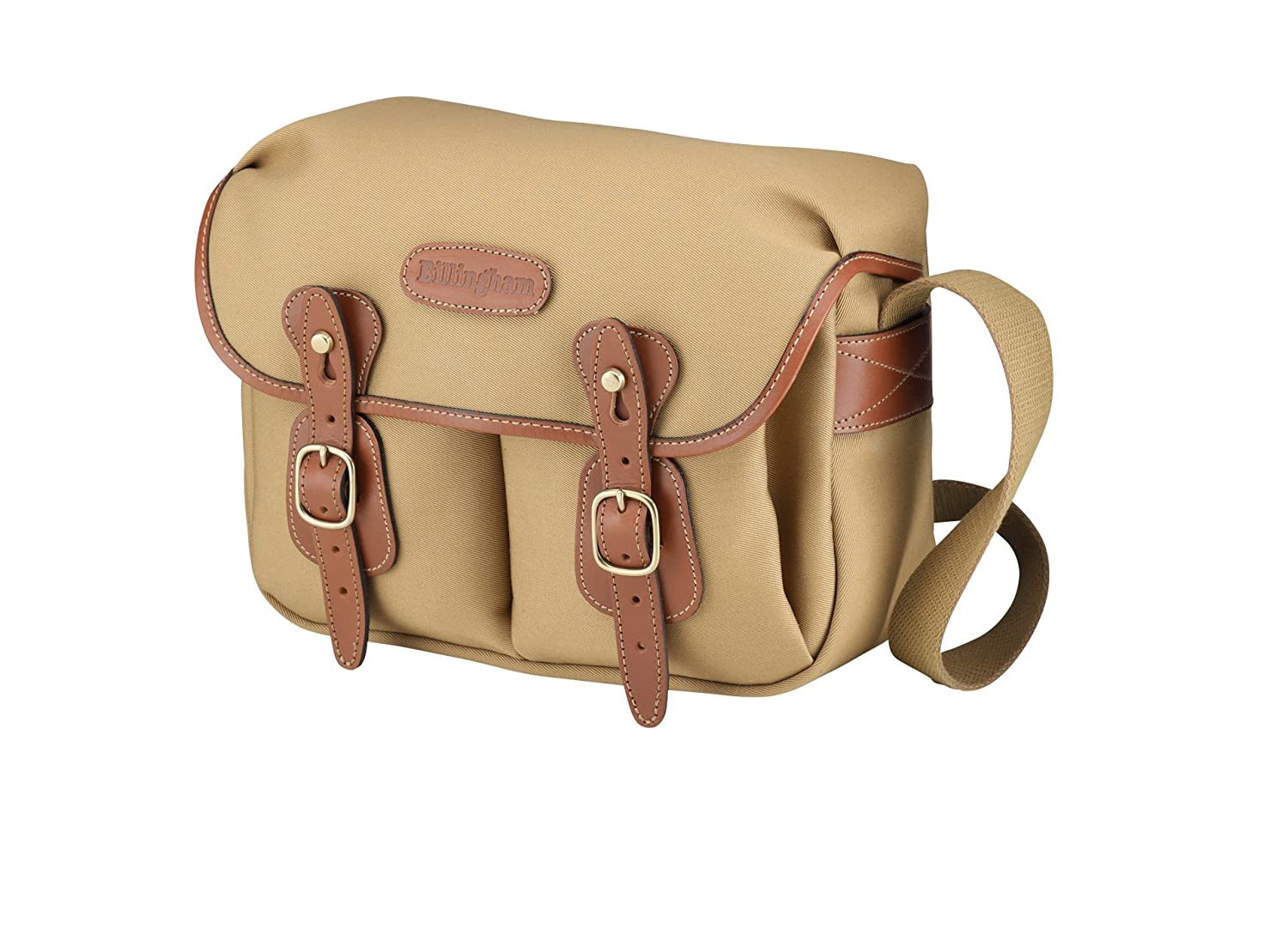 Billingham Hadley Digital Camera Shoulder Bag 108