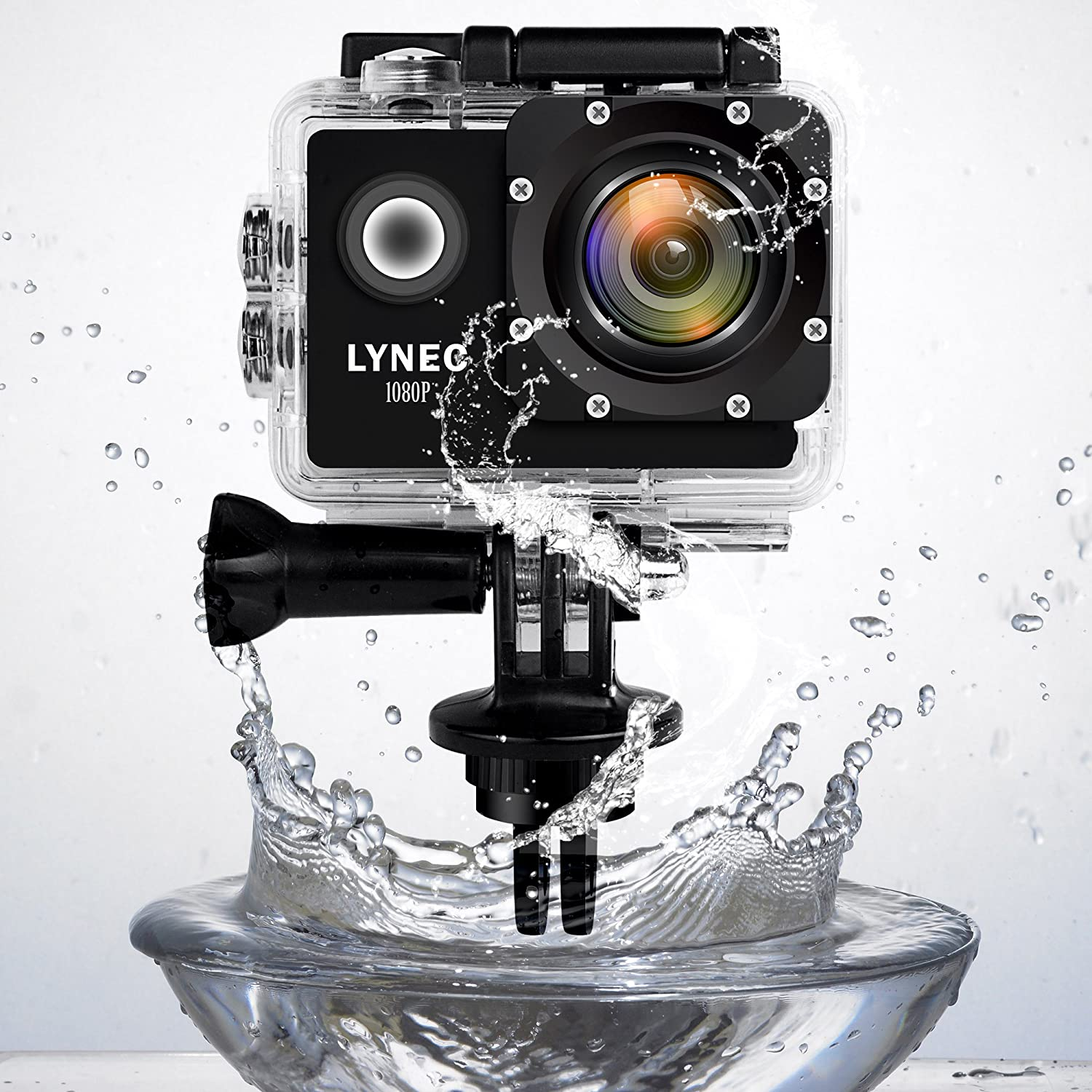 best underwater digital cameras