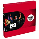 Sabian B8 Effects Pack Cymbals