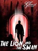 'Lion and Swan' from the web at 'http://ecx.images-amazon.com/images/I/81r79kDx21L._UY200_RI_UY200_.jpg'