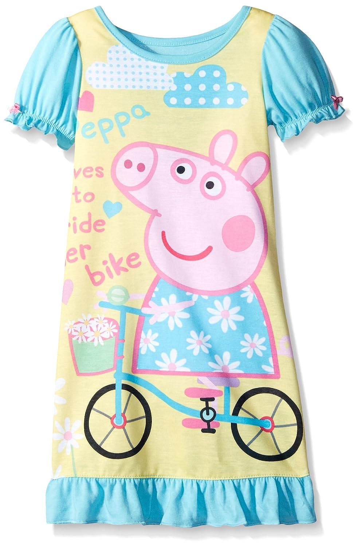 Peppa Pig Girls