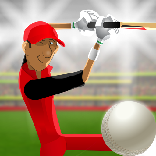 Download Stick Cricket For Android Full