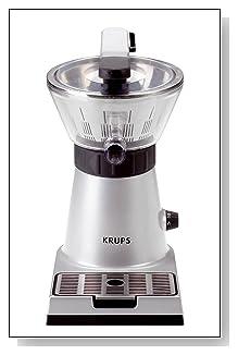 KRUPS ZX7000