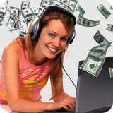 Work at Home Maximum Profit