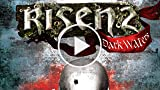CGRundertow RISEN 2: DARK WATER for PlayStation 3...