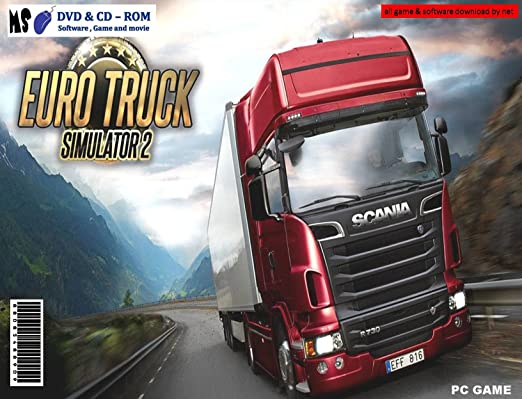 uk truck simulator no-cd crack site