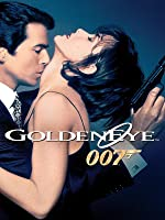 Goldeneye [HD]