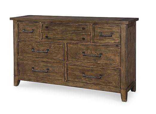 Legacy Classic River Run Dresser