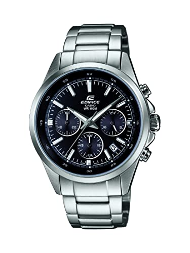 Edifice EFR-527D-1AVUEF Mens Watch