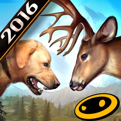 deer-hunter-2016