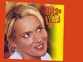 Ritas Welt - Staffel 1