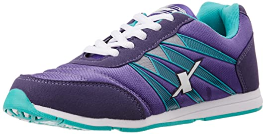 good running shoes for women SPARX