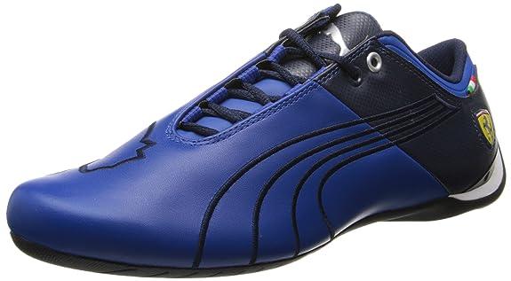 PUMA-Men-s-Future-Cat-M1-Ferrari-Catch-Shoe