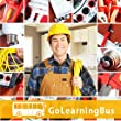 Learn Electrical Engineering by GoLearningBus