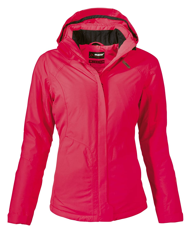 maier sports Damen Jacke  225001, Small online bestellen