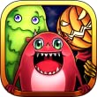 Monster Village Paradise from Stark Apps GmbH