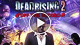 CGRundertow DEAD RISING 2: OFF THE RECORD for PlayStation...