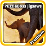 Africa Jigsaw Puzzles