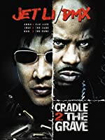 Cradle 2 the Grave [HD]