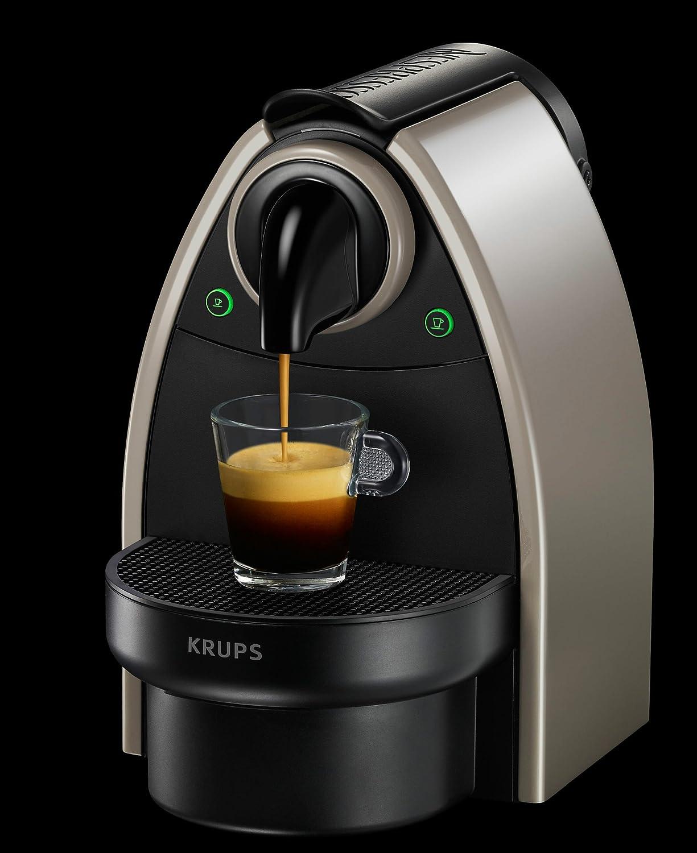 Prezzo macchina caffè nespresso essenza